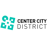 Center City District, partnered with City Freight Show USA 2019