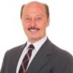 Dennis Dionne