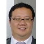Jeonghoon Ahn | Director | National Evidence-based Healthcare Collaborating Agency » speaking at PPMA 2019