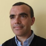 Jaume Vidal | Policy Advisor, Eu Projects | Health Action International » speaking at PPMA 2019