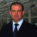 Marco Marchetti | Director Of The National Center For Health Technology Assessment | Istituto Superiore di Sanita » speaking at PPMA 2019