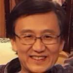 Qing Liu | Head of Biostatistics and Data Management | Amicus Therapeutics Inc » speaking at PPMA 2019