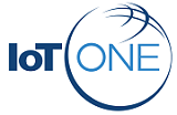 IoT ONE at Telecoms World Asia 2019