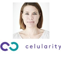 Cherie Daly | Vice President, Medical Affairs | Celularity » speaking at Advanced Therapies