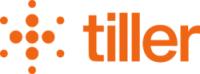 Tiller Investments Ltd at Wealth 2.0 2018
