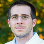 Jason Mclellan, Assistant Professor, Geisel School of Medicine
