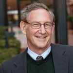 Larry Corey | President And Director Emeritus | Fred Hutchinson Cancer Research Center » speaking at Vaccine Congress USA