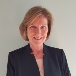 Marion Gruber | Director Of Office For Vaccines | FDA » speaking at Vaccine Europe