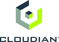 Cloudian at World BioData Congress 2018
