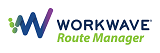 WorkWave at Home Delivery World 2019