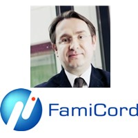 Tomasz Baran | Board Member | PBKM/FamiCord Group » speaking at Advanced Therapies