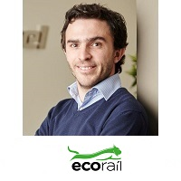 Juan Antonio Cuesta | Director | E.C.O. Rail S A » speaking at World Rail Festival