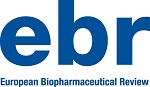 European Biopharmaceutical Review, partnered with World Advanced Therapies & Regenerative Medicine Congress 2019