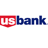 U.S. Bank at Home Delivery World 2019