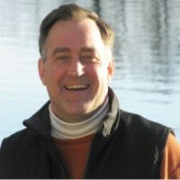Greg Ball | Senior Principal Statistician | Merck & Co » speaking at Drug Safety USA