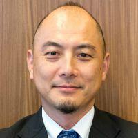 Ken Kubota | Vice President Of Pharmacovigilance Operations | Astellas » speaking at Drug Safety USA