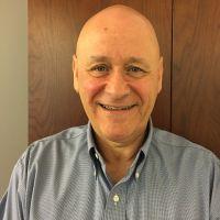 Javier Waksman | Executive Director, Drug Safety | Fibro Gen Inc » speaking at Drug Safety USA