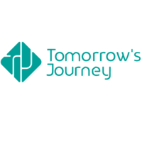 Tomorrow's Journey at MOVE 2019