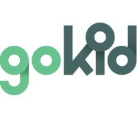 GoKid at MOVE 2019