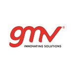 Gmv, exhibiting at Asia Pacific Rail 2019
