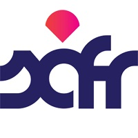 Safr Pakistan Pvt Ltd. at MOVE 2019