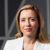 Sabine Scheunert | CDO | Daimler » speaking at MOVE