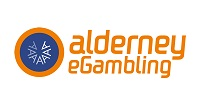 Alderney eGambling Limited at World Gaming Executive Summit 2019