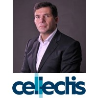 Dr Andre Choulika, Chairman And Chief Executive Officer, Cellectis