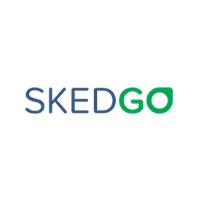 SkedGo at MOVE 2019