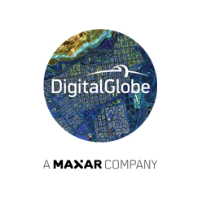 MAXAR Technologies at MOVE 2020