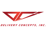 Delivery Concepts, Inc. at Home Delivery World 2019