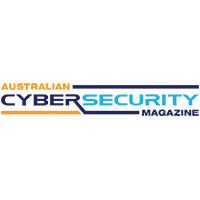 Australian Cyber Security Magazine at Tech in Gov 2019