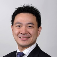 Donald Chan, Senior Advisor, Circles.Life