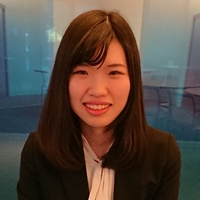 Nanami Isowa | Manager, Iot Office | NTT Communications » speaking at Telecoms World