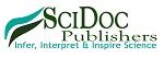 SciDoc Publishers at Festival of Biologics San Diego