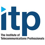 The Institute of Telecommunications Professionals (ITP) at Submarine Networks EMEA 2019