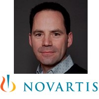 Rodney Rietze | Lead Cgmp Process Automation | Novartis » speaking at Advanced Therapies