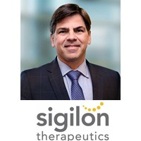 Rogerio Vivaldi | Chief Executive Officer | Sigilon Therapeutics » speaking at Advanced Therapies