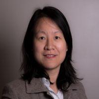 Qing (Kathy) Li at World Drug Safety Congress Americas 2019