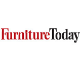 Furniture Today, partnered with City Freight Show USA 2019