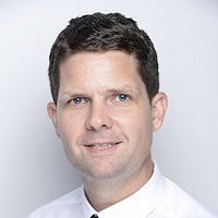 Craig Kemp | Head Of Educational Technology (K-12) | Stamford American International School » speaking at EduTECH Australia
