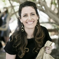 Roni Zimmer-Doctory | Senior Design Consultant | Fielding Nair International » speaking at EduTECH Australia