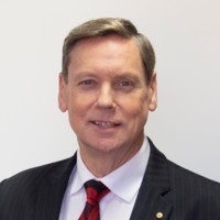 Geoff Masters | Chief Executive Officer | Australian Council for Educational Research » speaking at EduTECH Australia