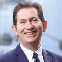 Prof Ian Jacobs | President And Vice-Chancellor | University of New South Wales » speaking at EduTECH Australia