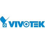 Vivotek at Asia Pacific Rail 2019