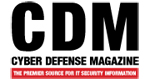 Cyber Defense Magazine at connect:ID 2019