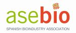 Asebio Spanish Bioindustry Association, exhibiting at World Advanced Therapies & Regenerative Medicine Congress 2019