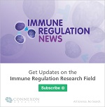 Immune Regulation News at Festival of Biologics San Diego