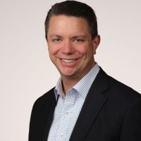 Tim Madigan | Vice President Ecommerce | Tyson Foods, Inc. » speaking at Home Delivery World