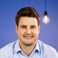Raphael Gindrat | Chief Executive Officer And Co Founder | Bestmile » speaking at MOVE